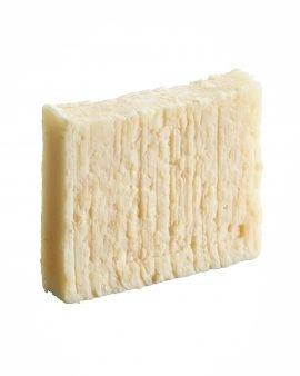 Σαπούνι Καρύδας