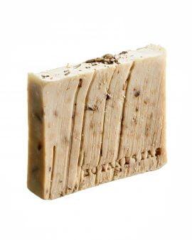 Σαπούνι Λεβάντα