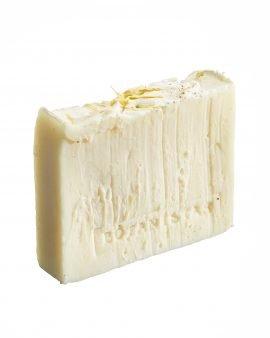 Σαπούνι Καλέντουλα